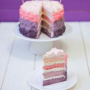 """Торт """"Счастье"""""""
