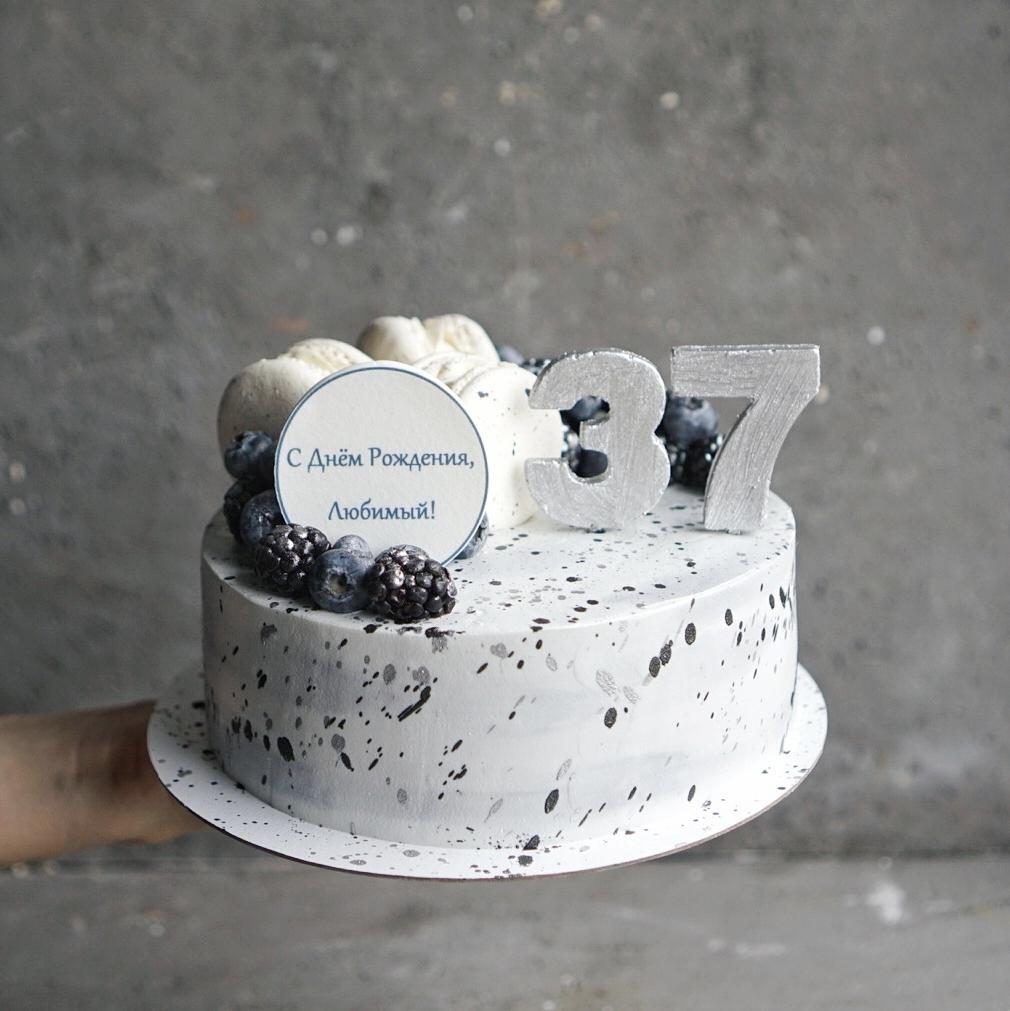 торт для мужчины на заказ москва
