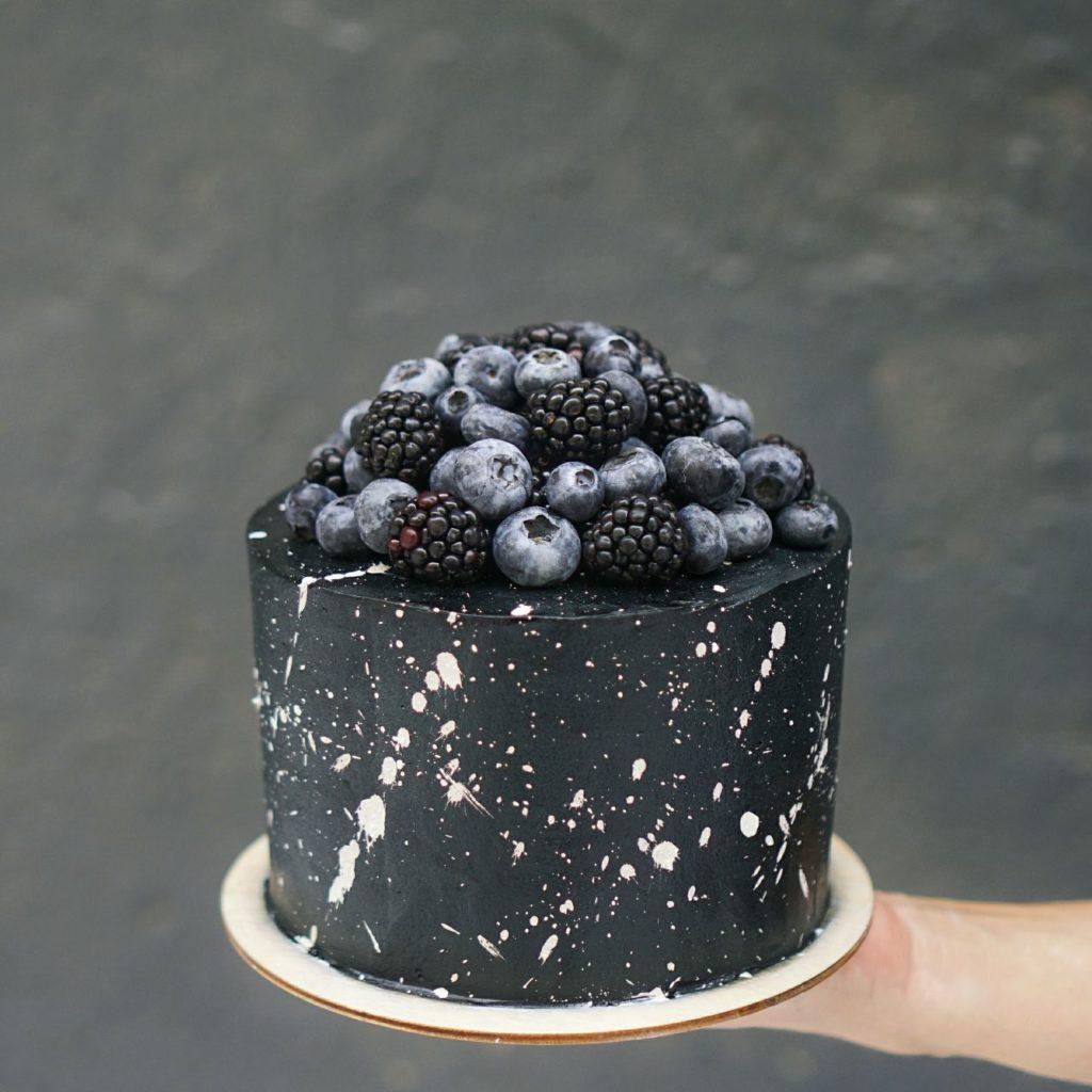 торт мужчине на заказ москва