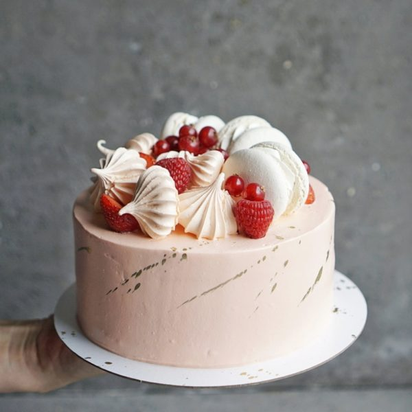 торт для мамы на заказ москва