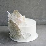 Свадебный торт 2020 на заказ в москве
