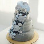 Торт для мужчины на юбилей москва