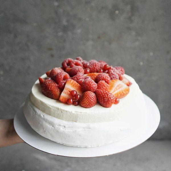 Торт Павлова купить в Москве