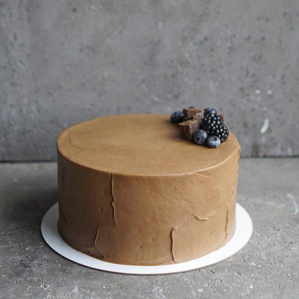 шоколадный торт москва